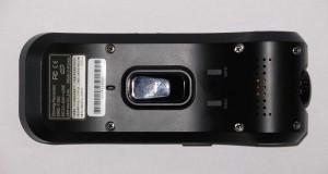 <strong>Автомобильный регистратор x-driven-drs1100</strong>