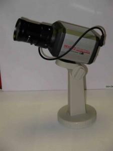 муляж камеры MicroDigital