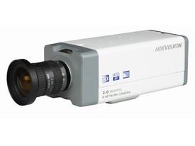 Ремонт камер наблюдения
