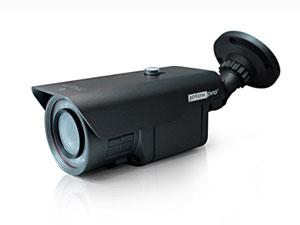 всепогодная камера JTW-6600DN-V650IR