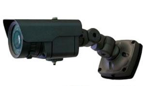 JTW-6600TDN-V212IR 600 ТВл