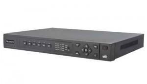 IP-регистратор FE-1080P