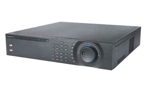 ip-видеорегистратор FE-1080Pro