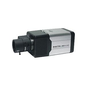 корпусная камера видео наблюдения Falcon Eye FE-90E
