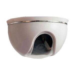 цветная купольная камера видеонаблюдения Falcon Eye FE D80A
