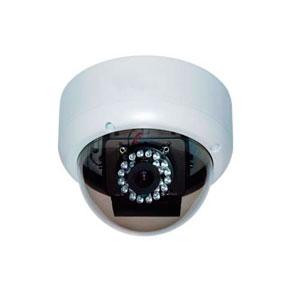 IP-камера с ик-подсветкой FE-IPC-DBW665P