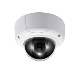 Falcon Eye FE-IPC-HDB3300