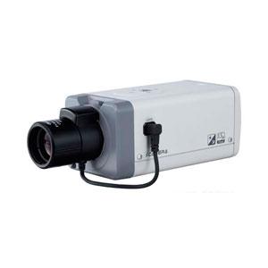 сетевая корпусная IP-камера видеонаблюдения FE-IPC-HF3100