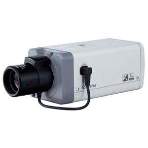 Falcon Eye FE-IPC-HF3200 - сетевая корпусная IP камера видеонаблюдения