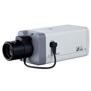 3 Mpx сетевая корпусная ip камера видеонаблюдения FE-IPC-HF3300