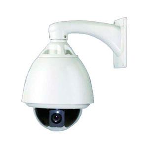 высокоскоростная поворотная уличная камера наблюдения Falcon Eye FE-HSPD88OD