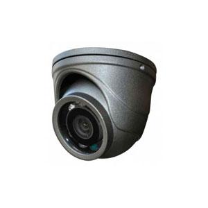 уличная камера наблюдения с ик-подсветкой Falcon Eye FE-ID82A/10M