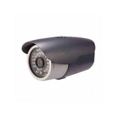 уличная камера наблюдения FE-IPC-FW665P