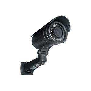 уличная камера для наблюдения с ик-подсветкой Falcon Eye FE IS88I/30MLN