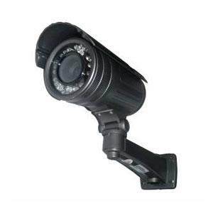 уличная камера наблюдения с высоким разрешением Falcon Eye FE IS90E/30MLN