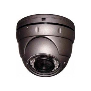 уличная камера наблюдения с ик-подсветкой до 30 метров