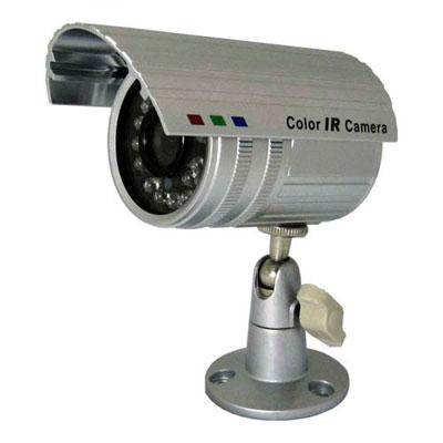 уличная камера наблюдения FE I82A/15M