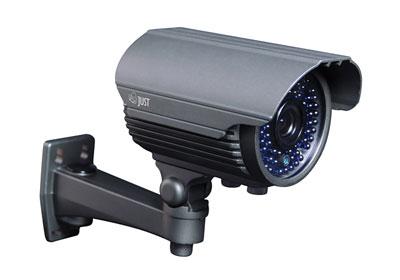 уличная камера наблюдения JC-B514V-i42