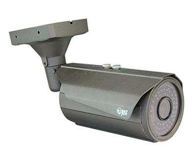 уличная камера видеонаблюдения JC-G512V-i40