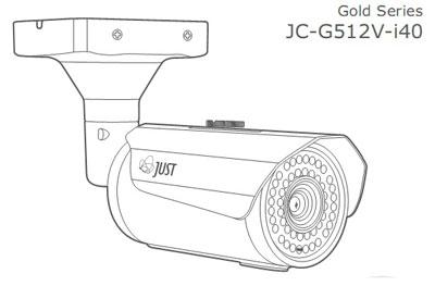 JC-G512V-i40