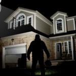 Системы видеонаблюдения для дома