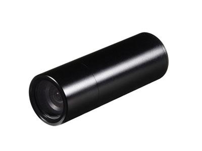 Мини-камера наблюдения