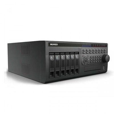 IP видеорегистратор ED-U3200