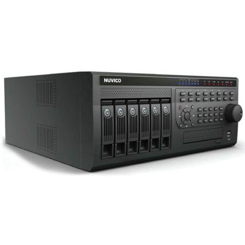 ip-регистратор EN-U3000