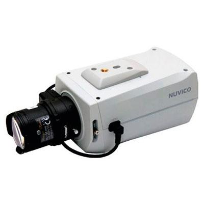 IP-камера EC-2M-F1P