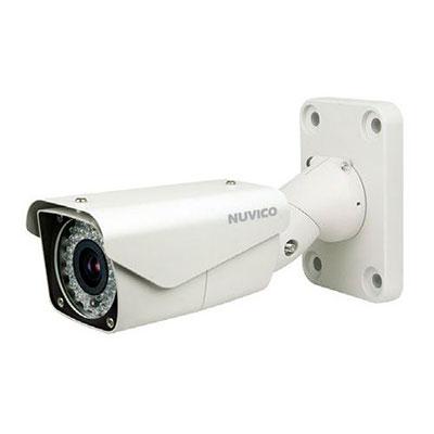IP камера с ИК подсветкой EC-4C-B03P