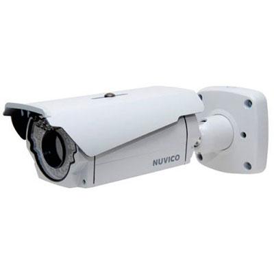 Сетевая камера с ИК подсветкой EC-4C-B22P