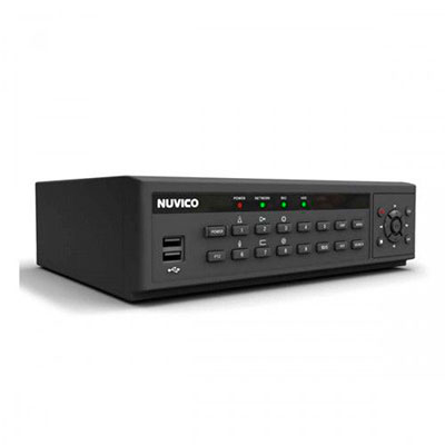 IP-видеорегистратор ED-C800