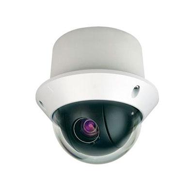 скоростная купольная камера MS-Z10P