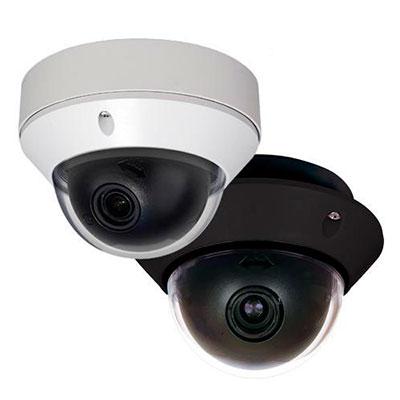 камера для помещений CD-W21P