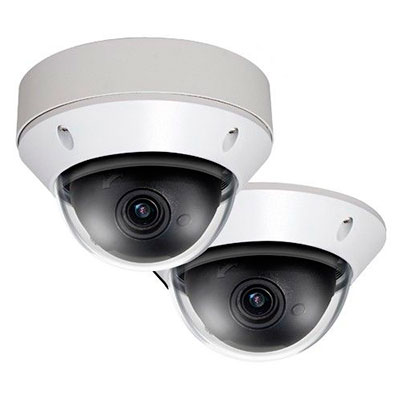 видеокамера CV-ST21P