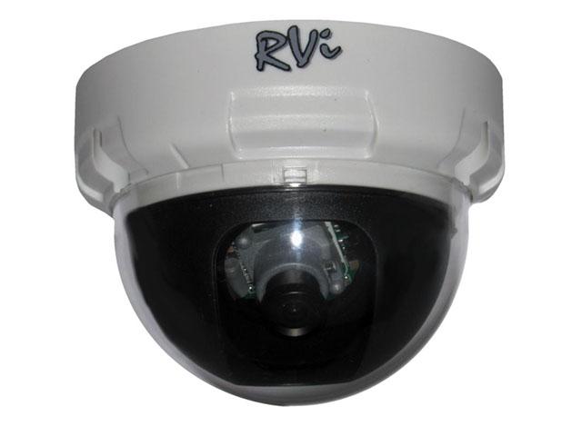 RVi-E21