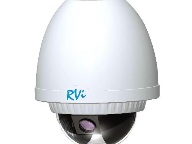 RVi-IPC51DN18