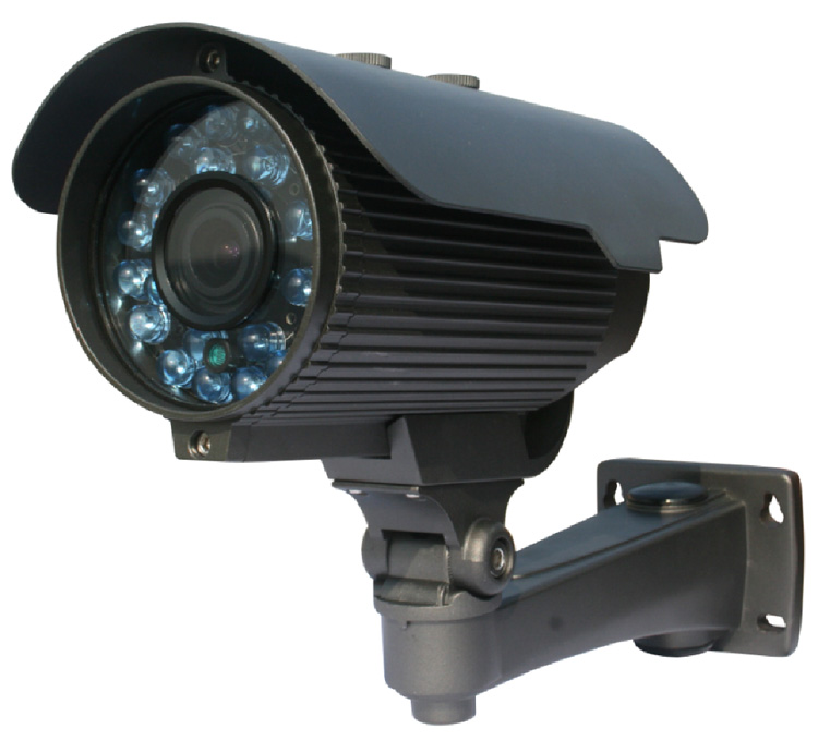 Optimus IB-636