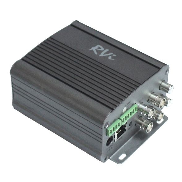 RVi-IPS4100