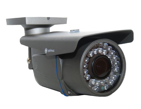 Optimus IB-628