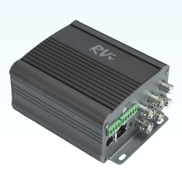 RVi-IPS125