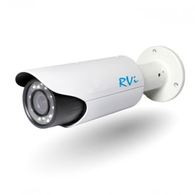 RVi-IPC42DN