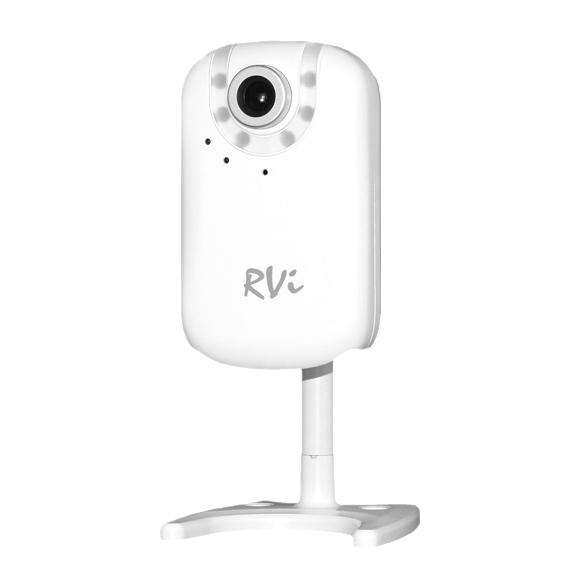 RVi-IPC11