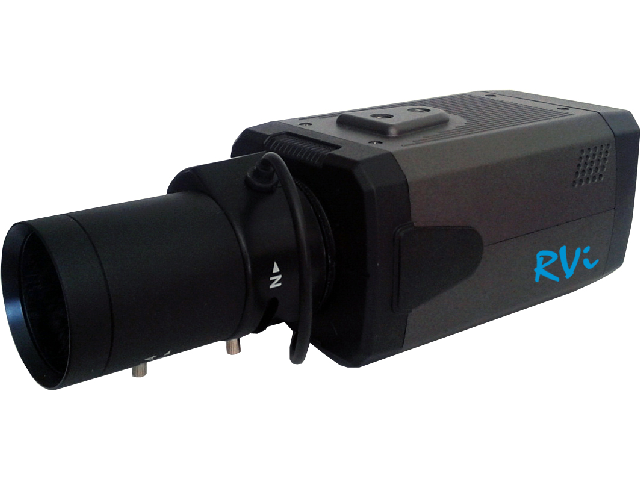 RVi-449