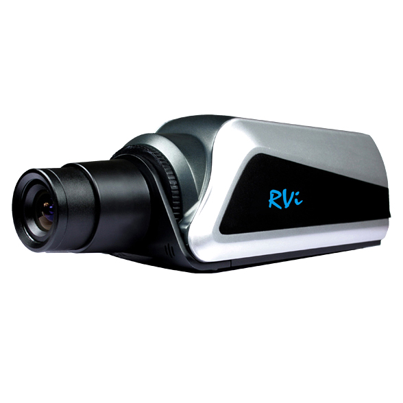 RVi-IPC21DN