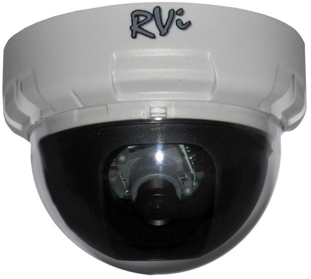 RVi-E25