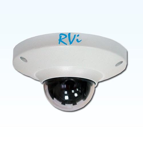 RVi-IPC32M