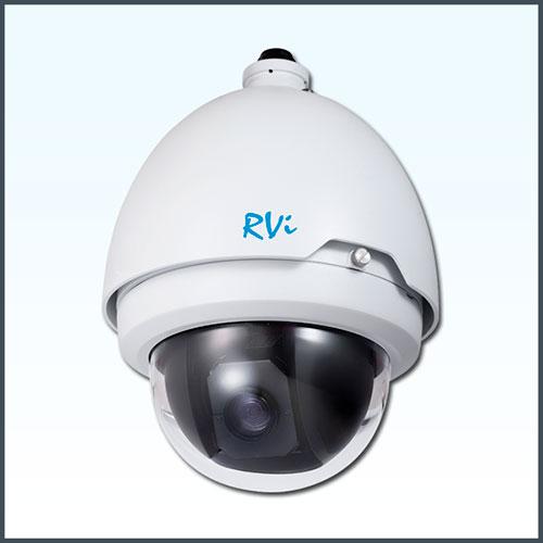 RVi-IPC52DN20