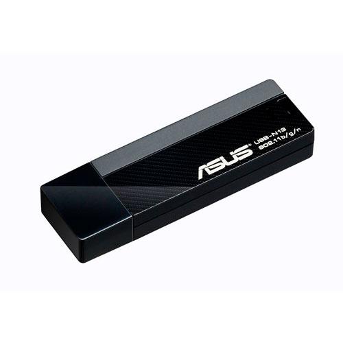 сетевая карта ASUS USB-N13