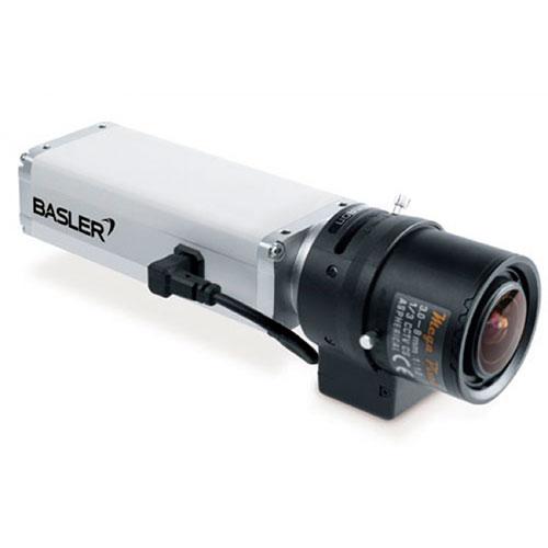BIP2-1600c-dn